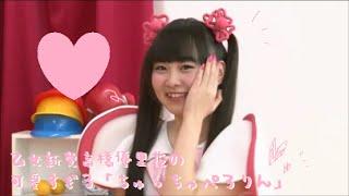 乃木坂46がMCのアイドル番組「生のアイドルが好き」(2014.11.22)より。 ...