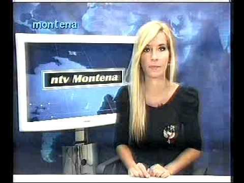 27-07-2011 MONTENA - Reagovanje iz Poste Crne Gore