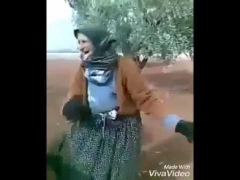 Nanay Güzelim Nanay