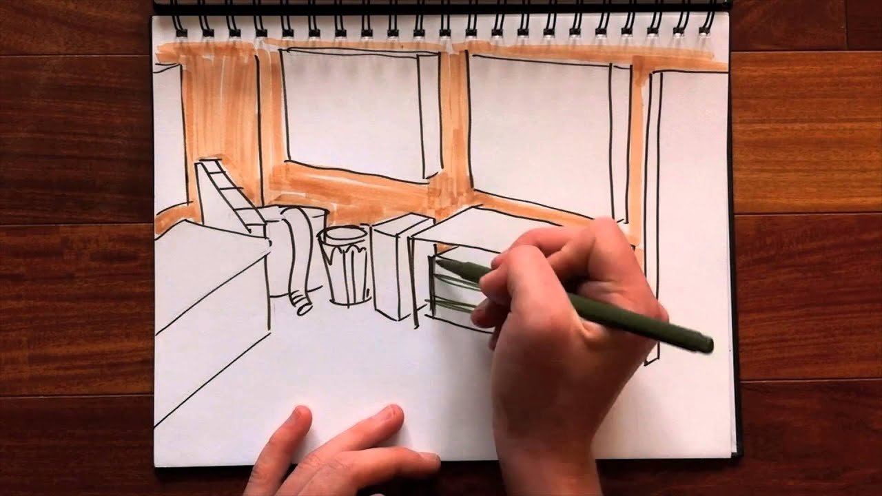 setting up your woodwork workshop woodworking for beginners 20 [ 1280 x 720 Pixel ]