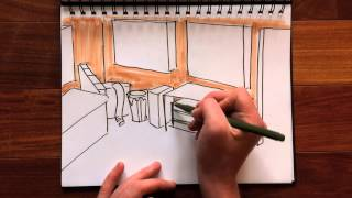 Setting Up Your Workshop Beginners 20 - a woodworkweb video