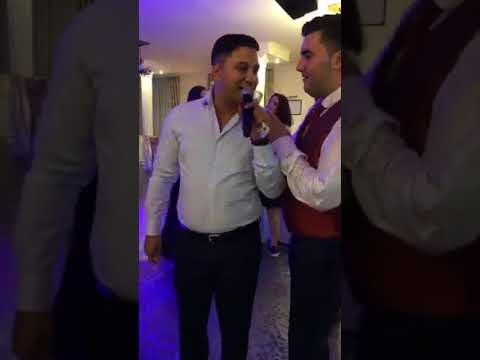 Live Cocos de la Călărași by DanielCameramanu!!!2