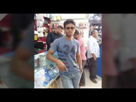 Kab Talak muntazir Hum Rahe Ya Nabi