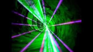 ANDROMEDA- BEST TECHNO DANCE MUSIC 2013 -DOWNLOAD FREE-
