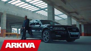 G-FRESH - Prona Jem (Official Video 4K)