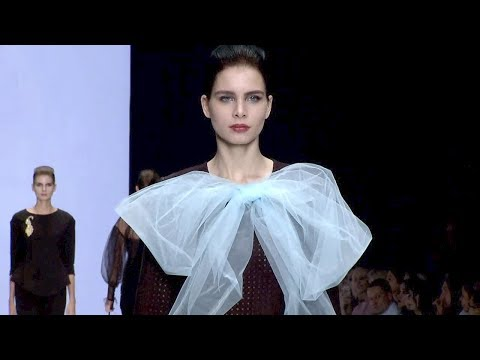 FashionTime Designers   Spring Summer 2018 Full Fashion Show   Exclusive