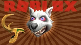 Roblox Event | Tiêu diệt con chó sói | MinhMaMa | Whatever Floats Your Boat
