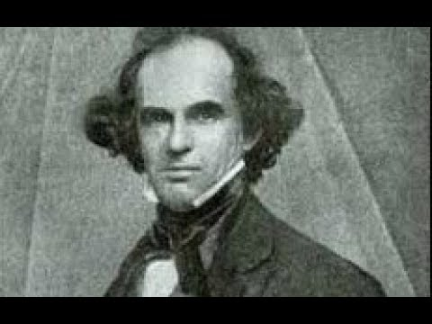 Nathaniel Hawthorne As Viewed by His Contemporaries (2004)