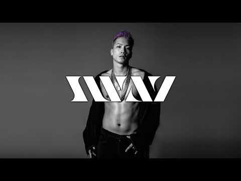 SWAY デビューシングル「MANZANA」11.1発売決定!【Def Jam Recordings】