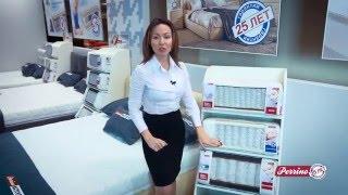 видео Интернет магазин матрасов