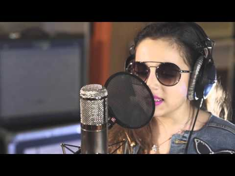 Cheap Thrills (Sia Cover) - Sofi Winters