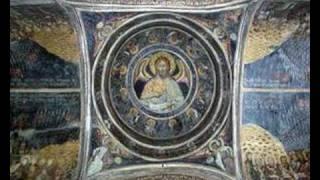 Romanian Orthodox Byzantine Chant - The Stichera of Pascha