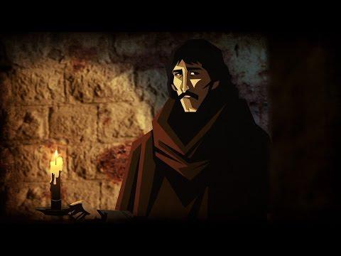 Occult Science 9.0 - Giordano Bruno the Pythagorean