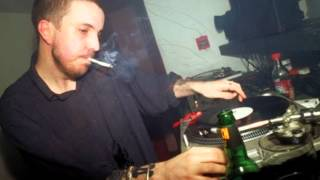 Andrew Weatherall Essential Mix 27-10-1996