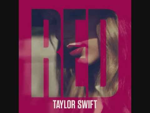 Come Back...Be Here(Deluxe Edition Bonus Track)- Taylor Swift