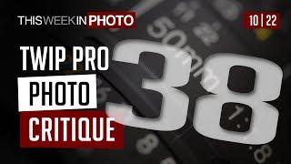 TWiP PRO Photo Critique 38