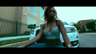 Chelly The MC - Just Like Me (Official Video)