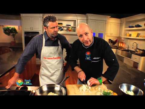 gulf-grouper---gulf-coast-seafood---recipes