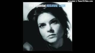 Watch Rosanne Cash If You Change Your Mind video