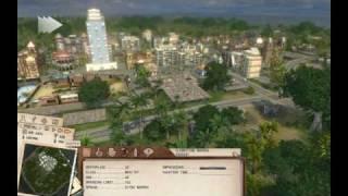 Tropico 3 PC Gameplay 1/6
