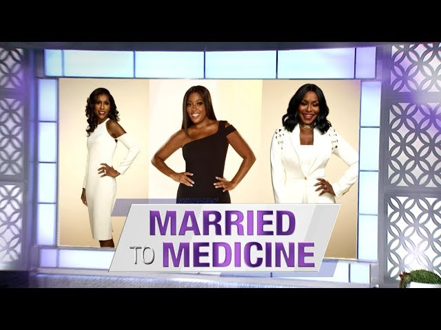 thursday-on-the-real-the-cast-of-married-to-medicine