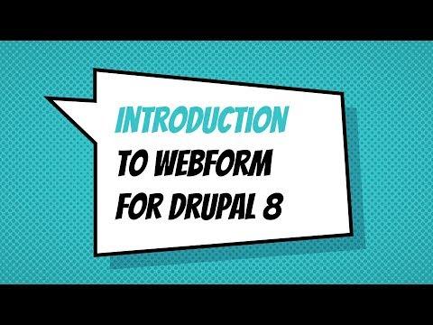 introduction-to-webform-for-drupal-8