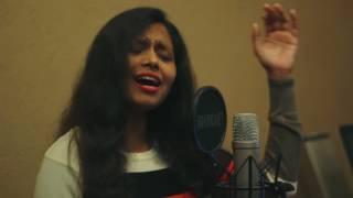 Roja | Cover | Ankita Bramhe | A.R. Rahman