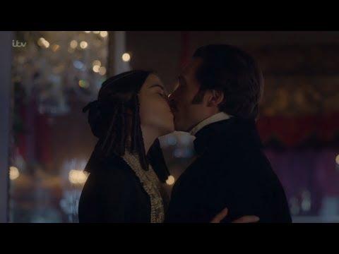 Ernest e Harriet 2x8 Legendado