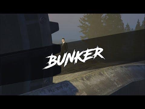 Buying Bunker? + GUNRUNNING Cutscene (GTA V)