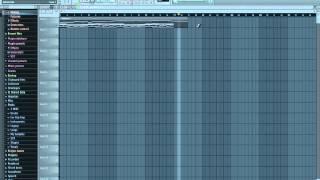 Пишем вместе #1 Музыка для трейлера Mount&Blade