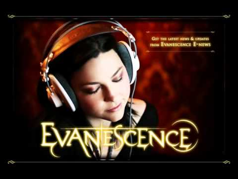 evanescence end of the dream new song hq youtube. Black Bedroom Furniture Sets. Home Design Ideas