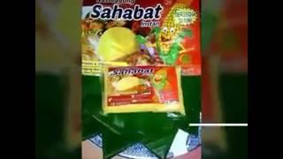 Cara Memasak Nasi Jagung Instant By Ahmad Sadhili Wa 085797444577