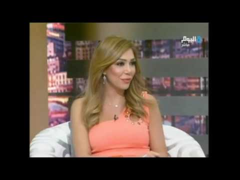 INTERVIEW OUYOUN BEIRUT 69TH CANNES FILM FESTIVAL 2016