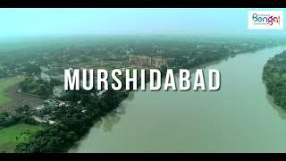 Murshidabad, a haven for heritage tourism.