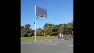 Best BASKETBALL tricks of 2017  | Funny Fail Compilation | fail army | HprankTv