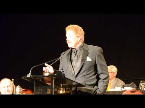 Cocke County native Chris Jones inducted into the Tennessee Sports Hall of Fame