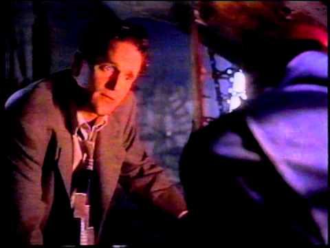 Rusty Dewees - SAG Actor