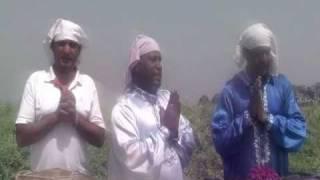 NAGNI-Bhai Bachitter Singh Guru da Sikh - new punjabi dharmik song-Ali brothers
