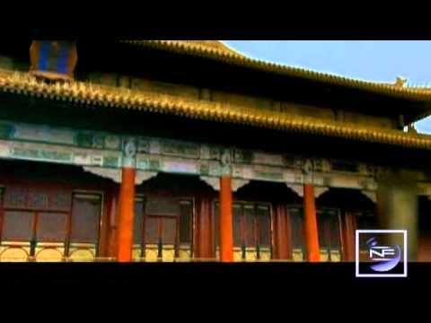 【New Frontier HQ】 Chinese Civilization (18) The Ming Dynasty / Part 02