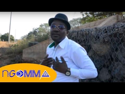 Steve Nice [Muti Mutulu] - Ngoo Yakwa (Final Video)