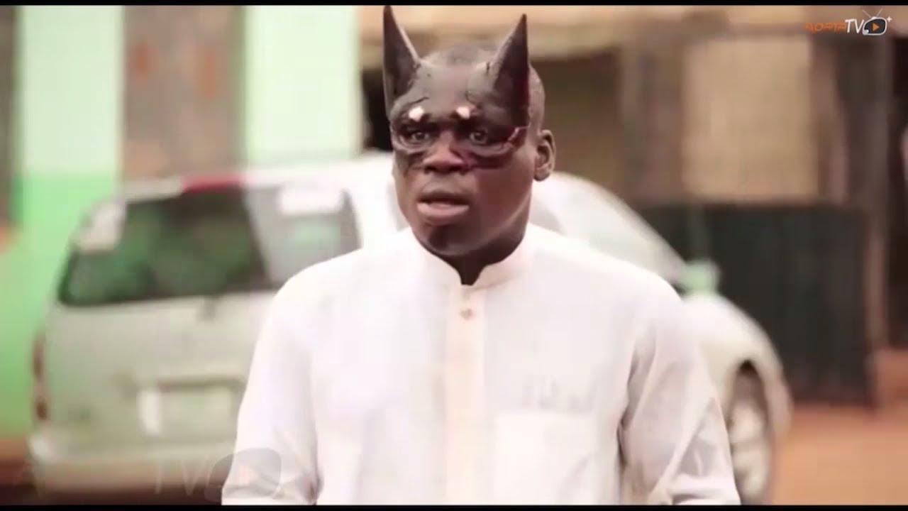 Download Aye Kusibikan 2 Yoruba Movie 2018 Now Showing On ApataTV+