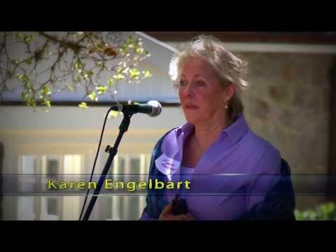 Karen Engelbart
