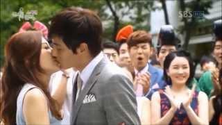 [Vietsub + Kara] High High - Kim Tae Woo (A Gentleman
