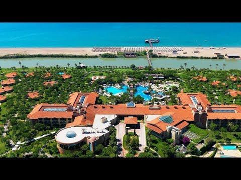 gloria-golf-resort,-belek,-turkey,-5-star-hotel