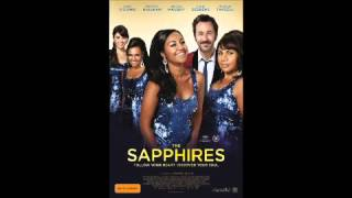 The Sapphires - Love Theme - By Cezary Skubiszewski
