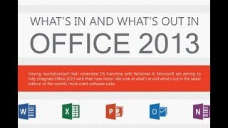 Download microsoft office 2013 with key