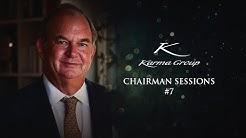 Karma Group Chairman Sessions #7