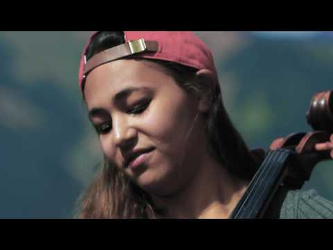 Can't Stop The Feeling – Justin Timberlake | From the Top Classical Cover