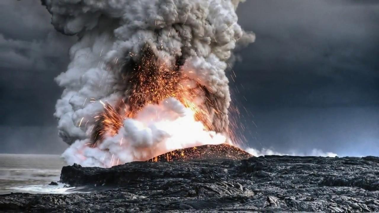 Доклад смотрина стихии и катастрофы 8245