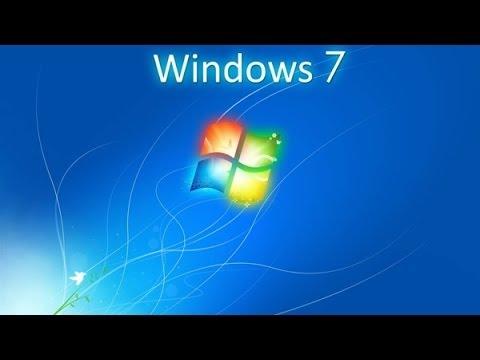 Решение проблемы с не запусканием игр на Windows 7 Максимальная